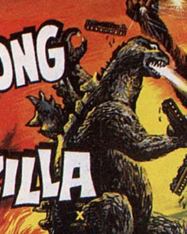 king-kong-defeated-godzilla
