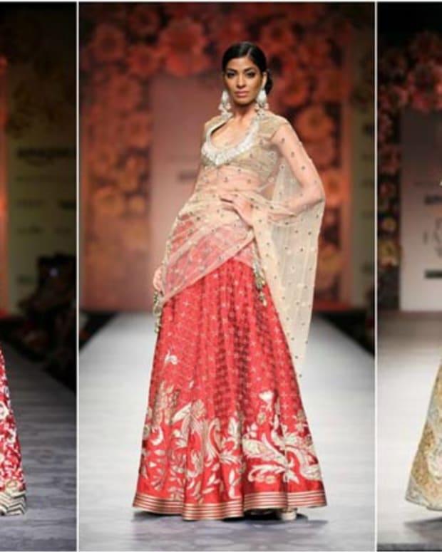 best-bridal-wear-from-amazon-india-fashion-week-springsummer