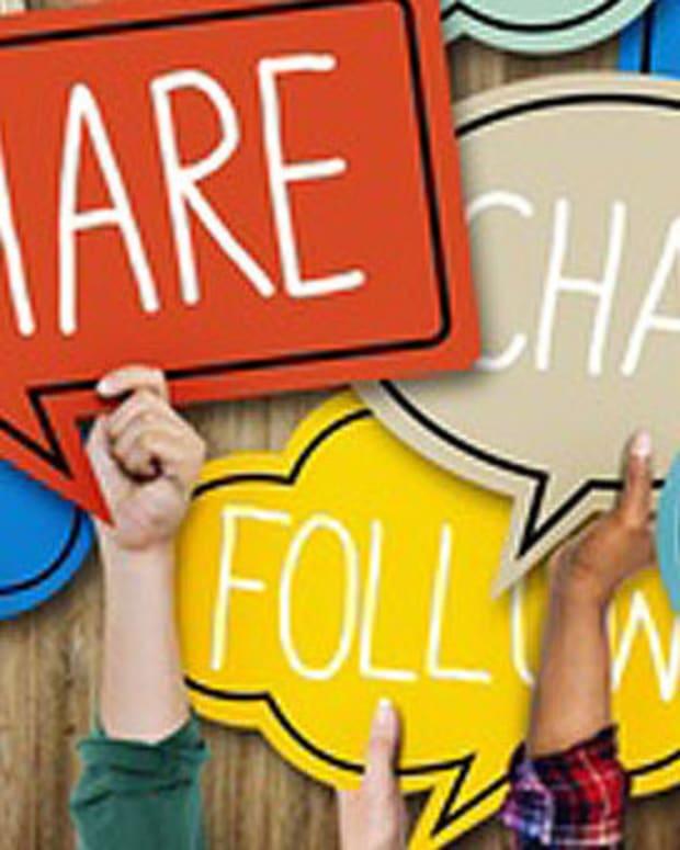 9-social-media-hacks-to-grow-your-app