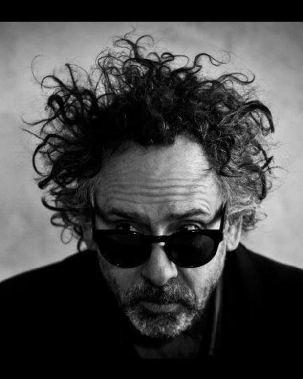 top-5-tim-burton-films