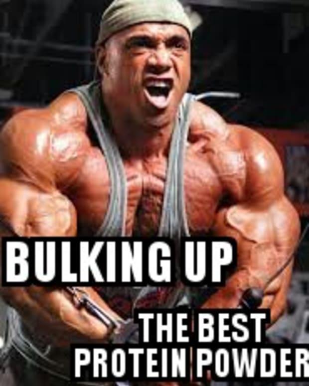 choosing-the-best-protein-supplement