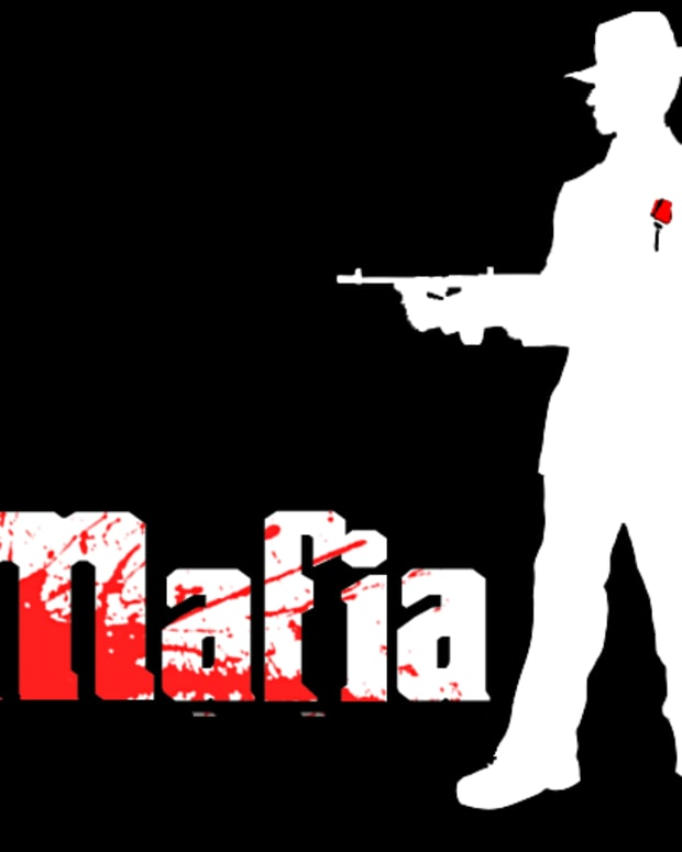 how-to-play-mafia