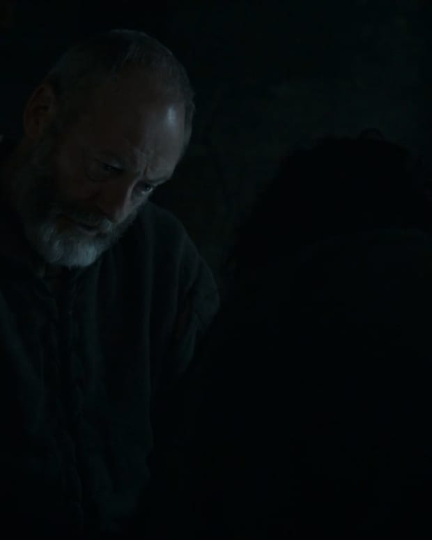 game-of-thrones-season-6-episode-3-oathbreaker