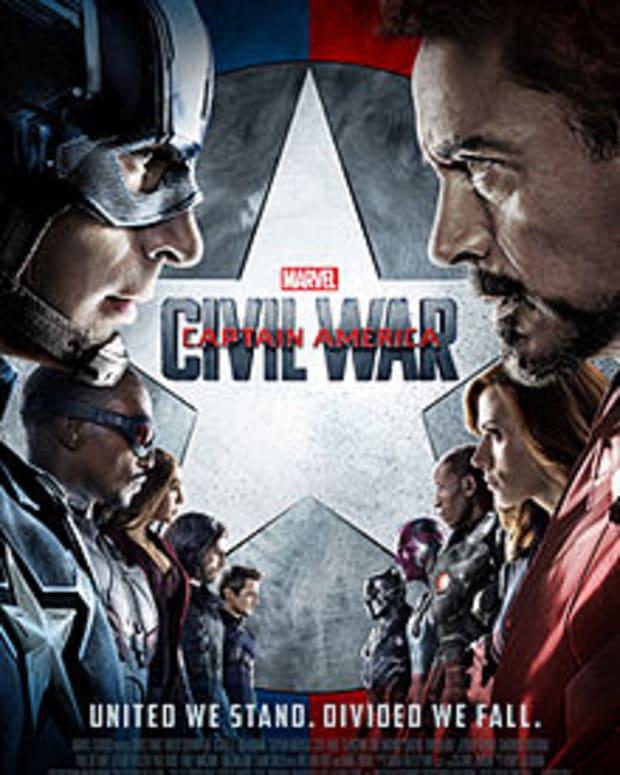 movie-review-captain-america-civil-war-2016