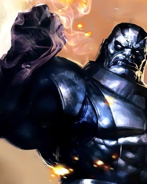 x-men-apocalypse-how-has-apocalypse-been-beaten-before