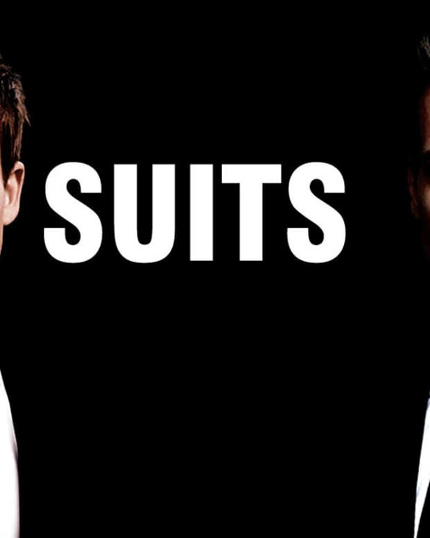 awesome-facts-of-suits-tv-series