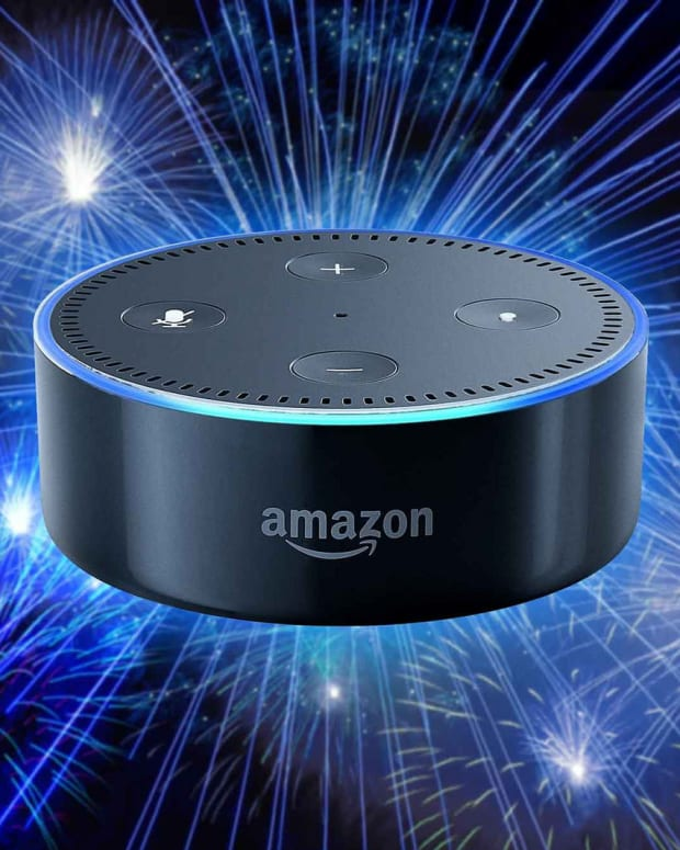 why-amazons-echo-dot-is-better-than-amazon-echo