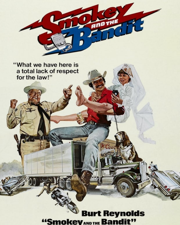film-review-smokey-and-the-bandit