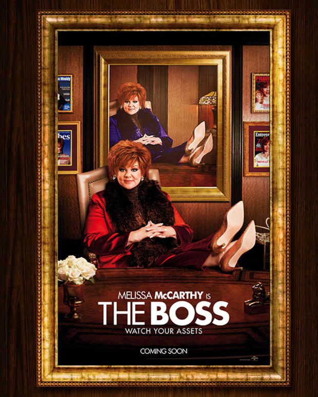 the-boss-movie-review