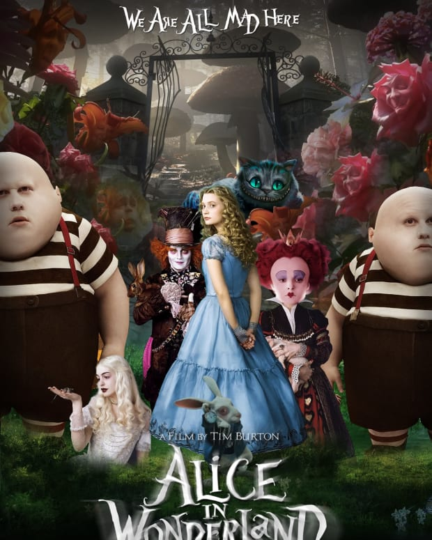 film-review-alice-in-wonderland-2010