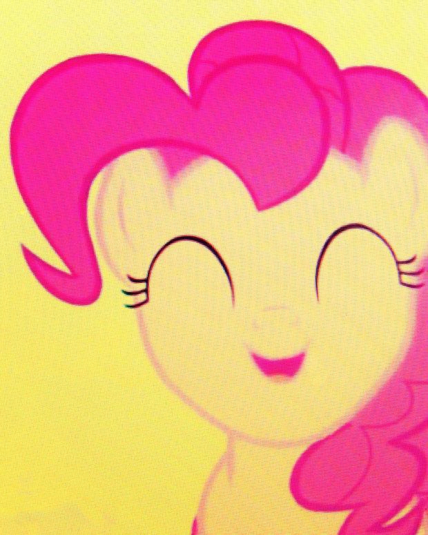 10-best-my-little-pony-songs-part-2