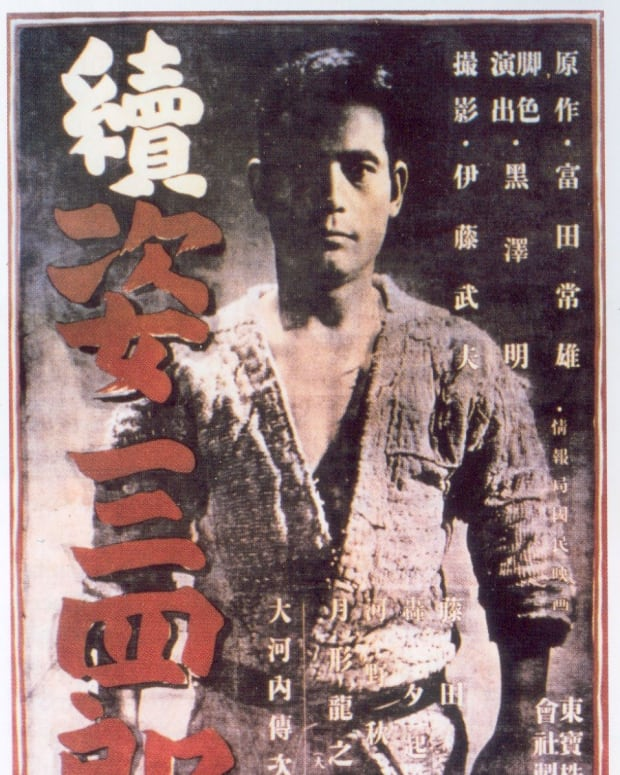 film-review-sanshiro-sugata-part-ii