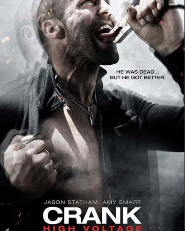 should-i-watch-crank-high-voltage