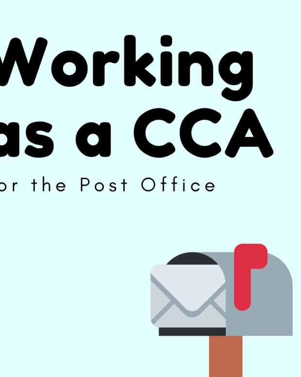 working-as-a-cca-at-the-post-office