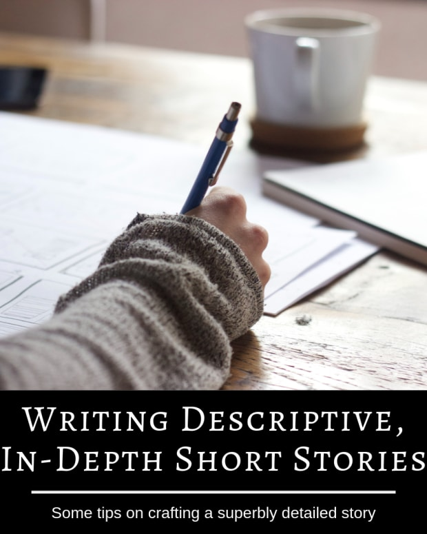 how-to-write-an-in-depth-and-descriptive-short-story