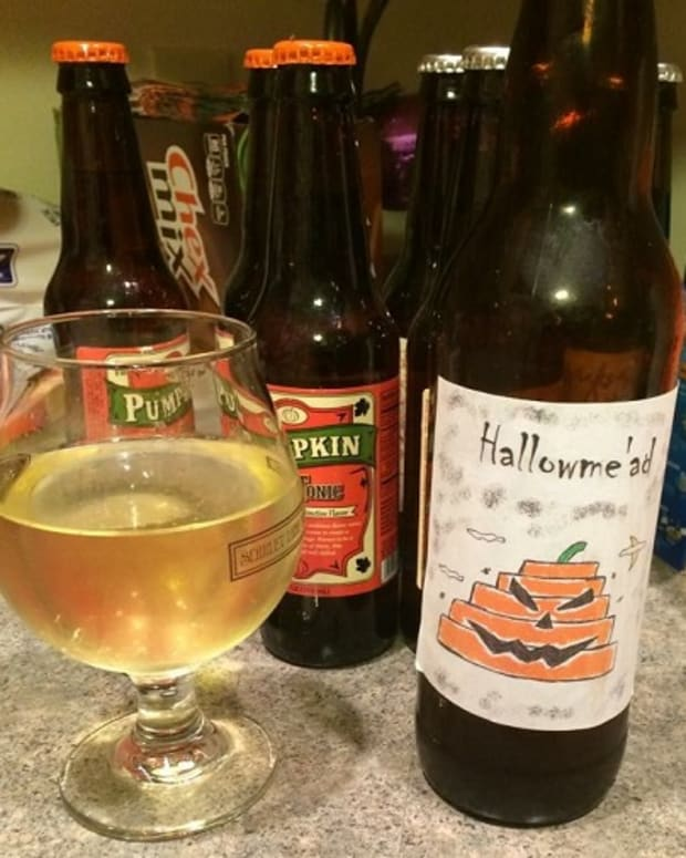 hallowemead-my-special-halloween-mead