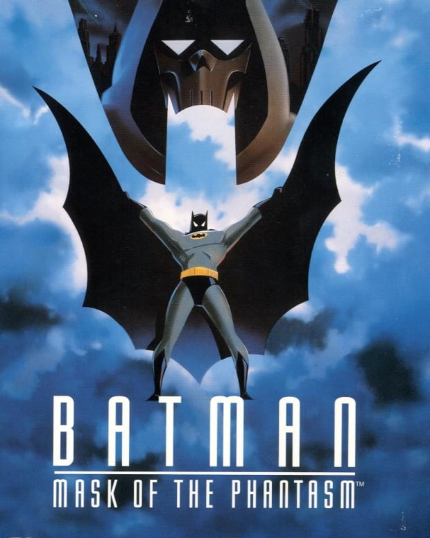 film-review-batman-mask-of-the-phantasm