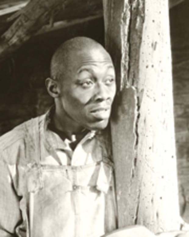 stepin-fetchit-its-not-what-but-where