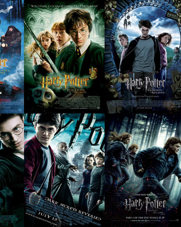 harry-potter-movies-ranked-best-to-worst