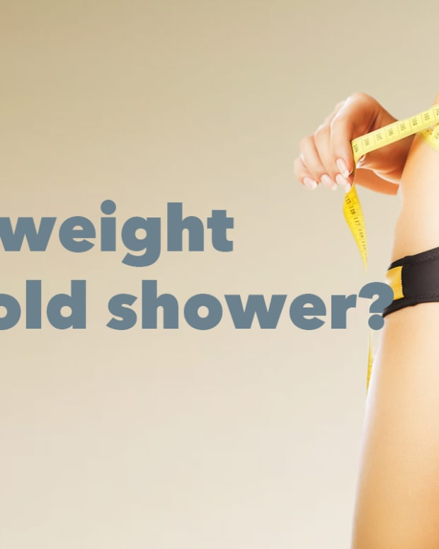 can-cold-showers-help-you-to-lose-weight