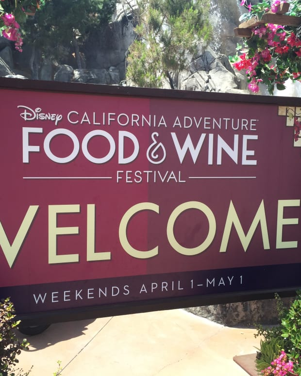 california-adventures-food-and-wine-festival