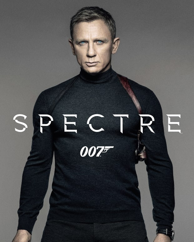 film-review-spectre
