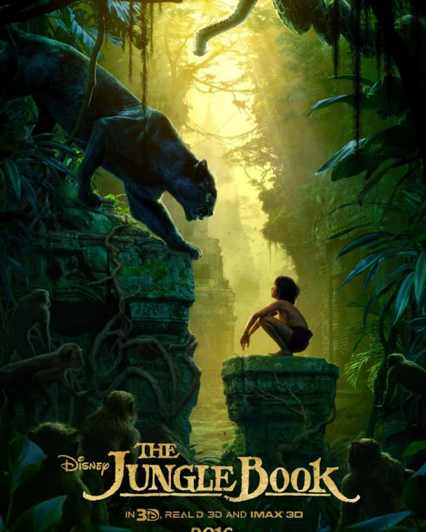 the-jungle-book-movie-review