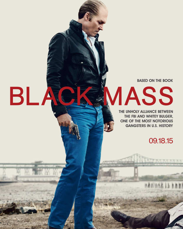 film-review-black-mass
