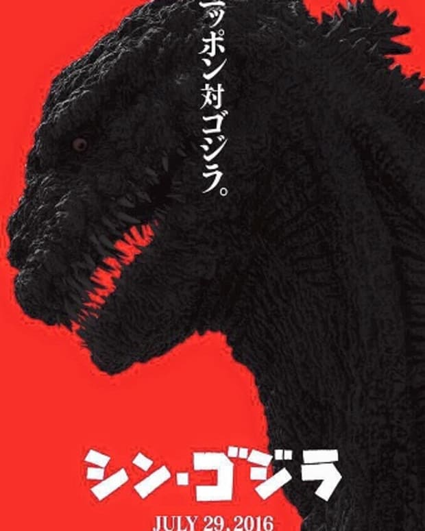 shin-gojira-the-original-resurges