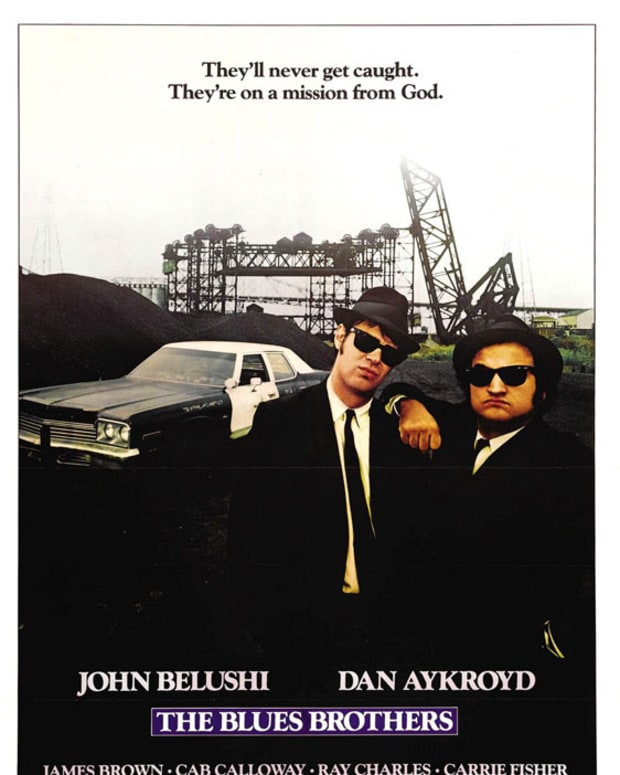 film-review-the-blues-brothers
