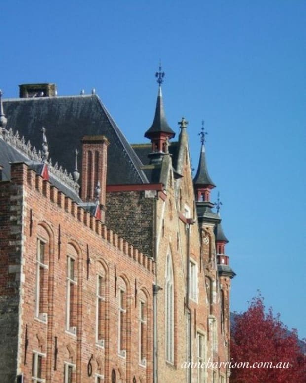 some-unusual-things-to-do-in-bruges