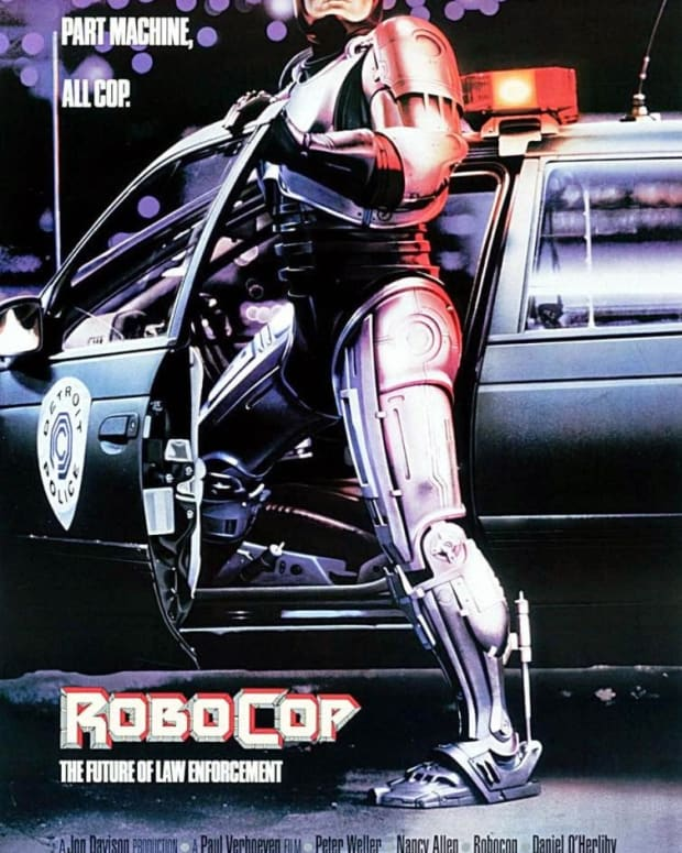 should-i-watch-robocop-1987