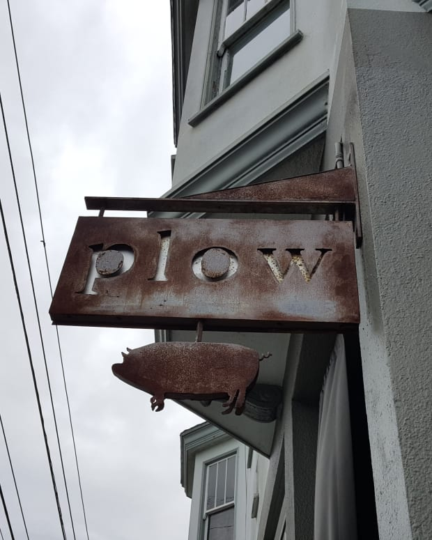 the-plow-san-francisco
