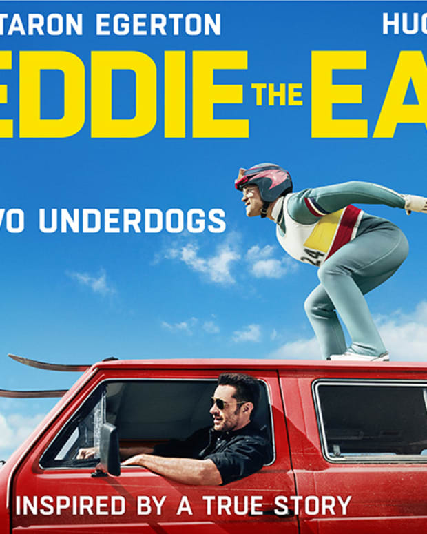 eddie-the-eagle-the-riles-review