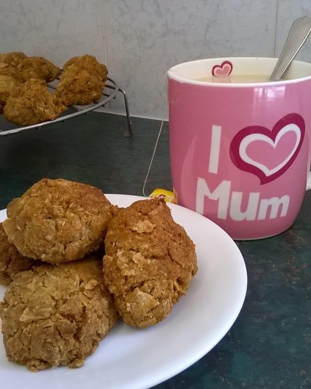 anzac-biscuits-gluten-free