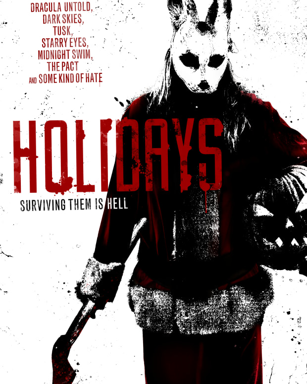 new-review-holidays-2016