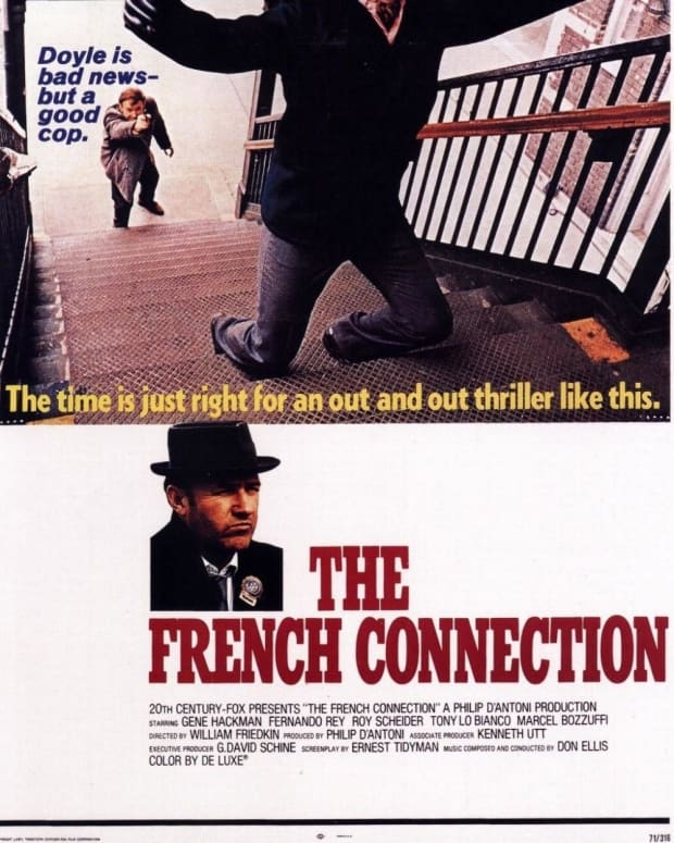 film-review-the-french-connection