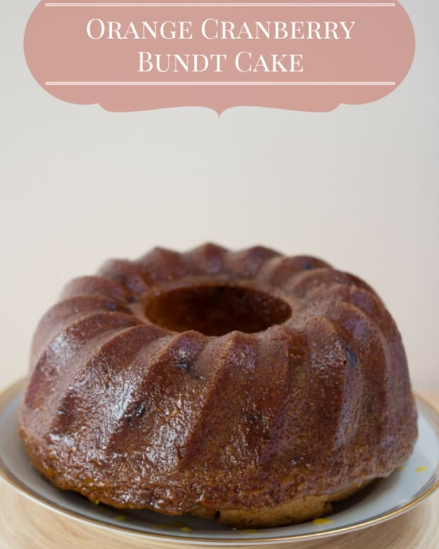 orange-cranberry-bundt-cake