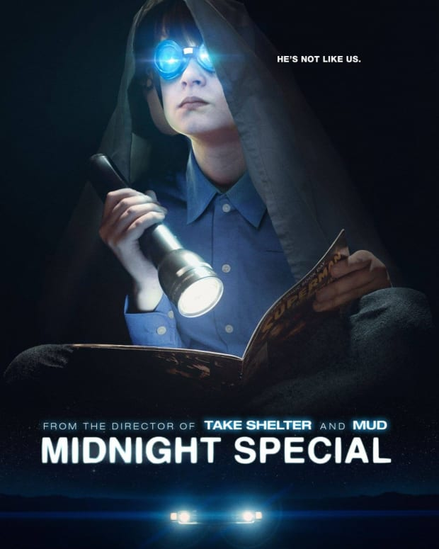 midnight-special-the-riles-review