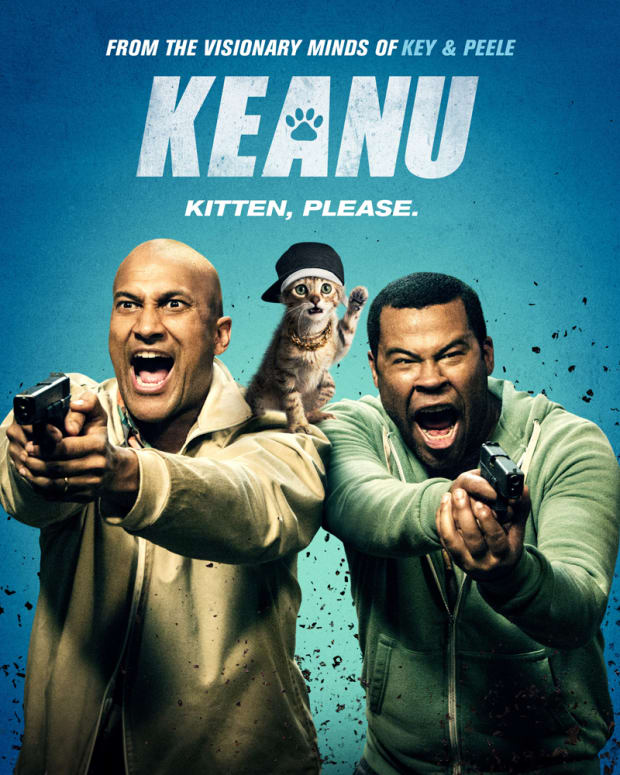 keanu-movie-review