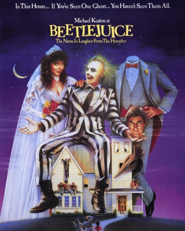 film-review-beetlejuice