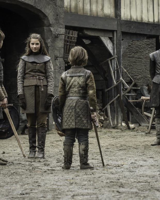 game-of-thrones-season-6-episode-2-home-recap