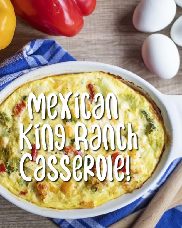 mexican-king-ranch-casserole-recipe