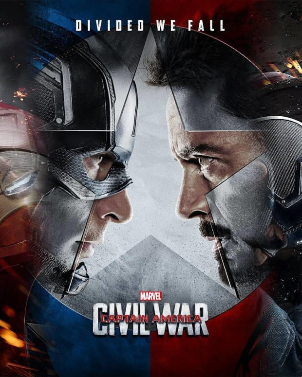 should-i-watch-captain-america-civil-war