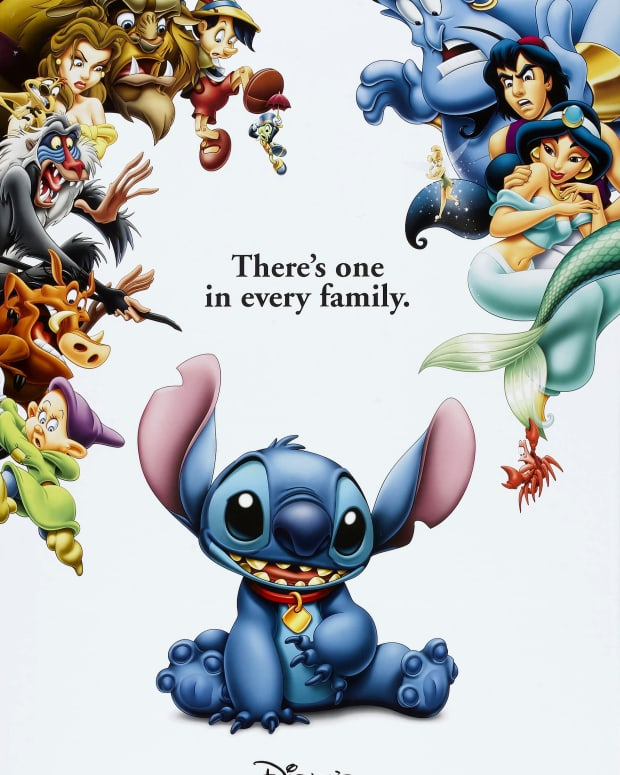 a-second-look-lilo-stitch