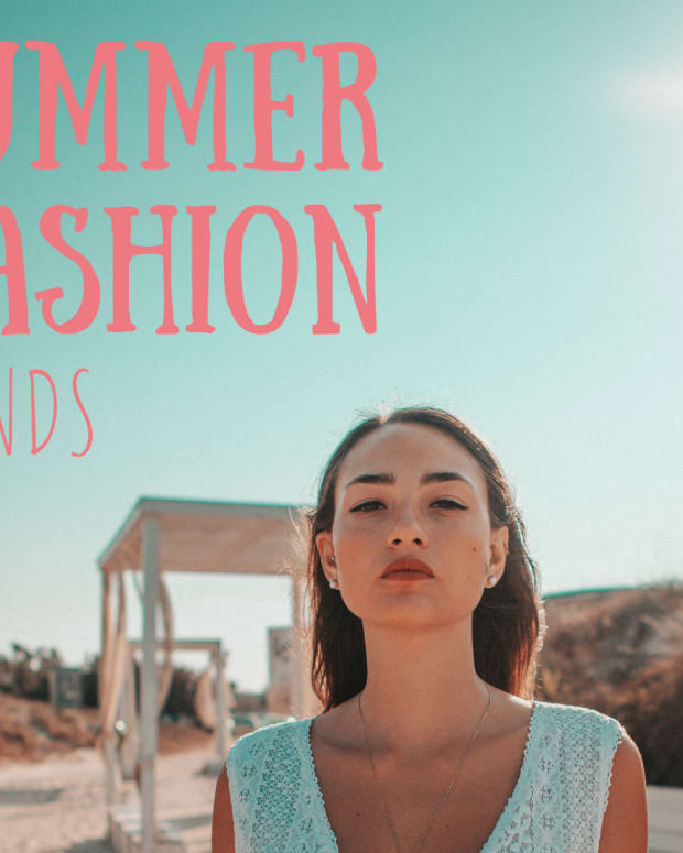 summer-fashion-top-summer-trends-for-the-bold-and-the-beautiful