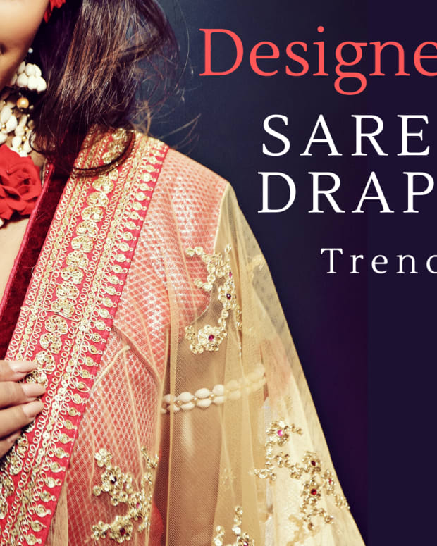 lfw-style-inspiration-8-funky-fusion-designer-saree-drapes