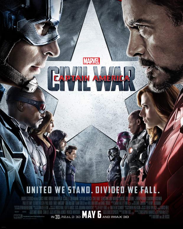 new-marvel-comics-movie