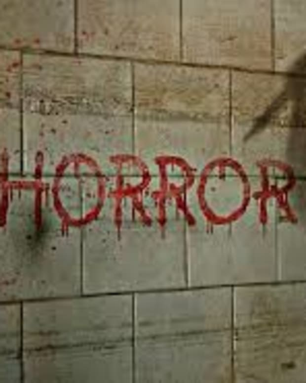 the-15-most-underated-horror-movies-of-all-time