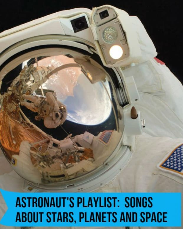 astronomy-stars-planets-nasa-songs-playlist